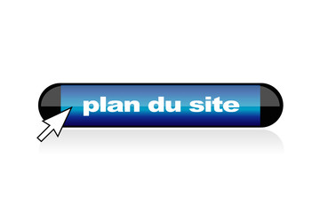 tube plan du site