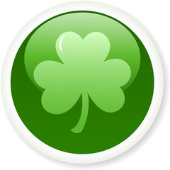 shamrock_button