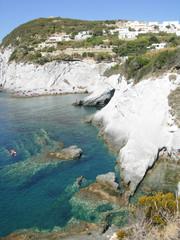 Mount Circeo