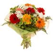 букет цветов 08