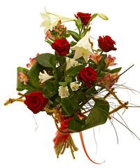 bouquet of flowers 13