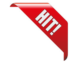 hit12