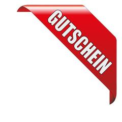 GUTSCHEIN12