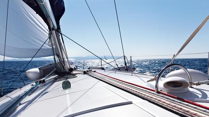 yacht_7