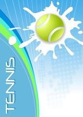 Tennis - 66