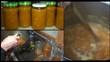 collage marmellata