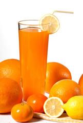 orange jice