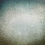 Fototapety grunge background with space for text or image.