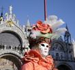 Venice Carnival V