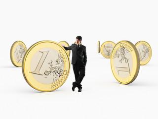 trust euro