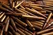 Copper Ammunition - 38655334