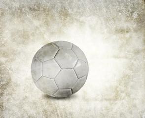football backdrop