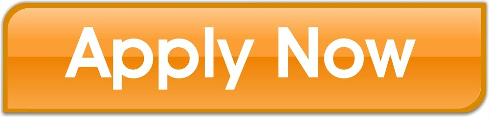 bouton apply now