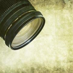 lens print