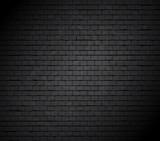 Fototapety Grunge wall bricks wallpaper.