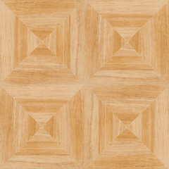 high-quality parquet pattern background