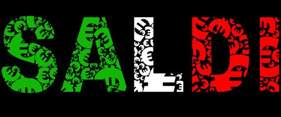 Saldi Italia