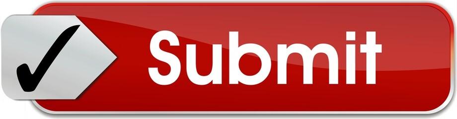 bouton submit
