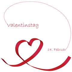 Valentinstag2