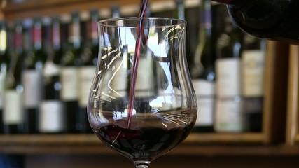 versin du vin