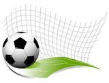 Football background