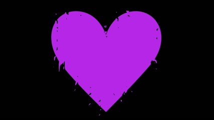 vidéo st valentin 013