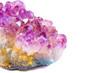 Mineral amethyst - 38686579