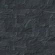 Fototapeten,steine,oberfläche,textur,schwarz
