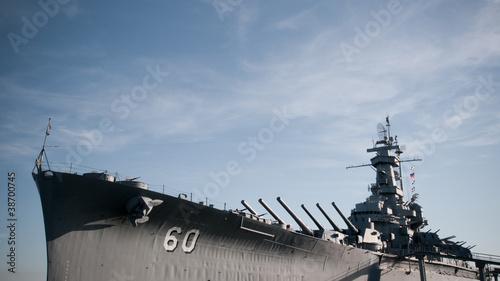 Battleship - 38700745
