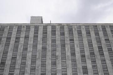 Vereinte Nationen, New York, USA
