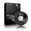 Software box - 38715775