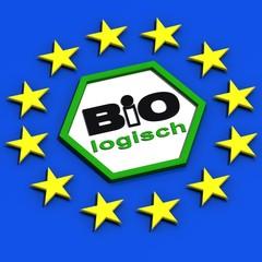 bio_siegel02
