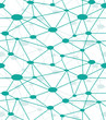 Neuron net