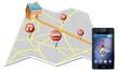 SMARTPHONE GPS 02