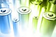 Batteries - 38738565