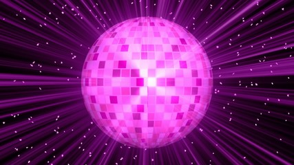 Discoball (03)