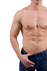 Muscoli perfetti