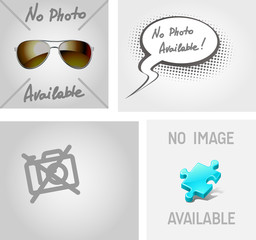 no image, photo available