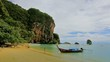 Thailand Timelapse 2012