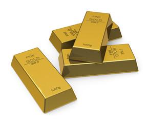Das Gold