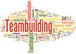 Teambuilding - Teamentwicklung