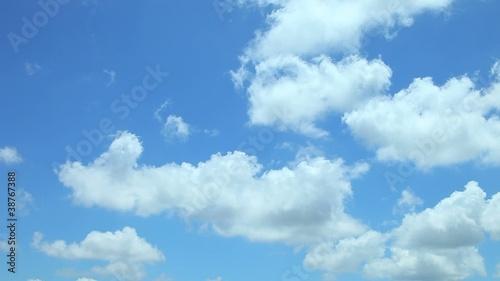 Fototapeten,wolken,himmel,tage,atmosphäre