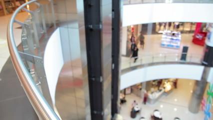 mall50