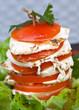 Tomate Mozzarella #2