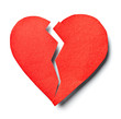 broken heart love relationship