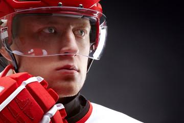Hockeyist