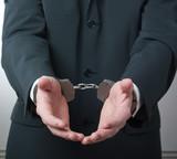 guilty business responsible man poster