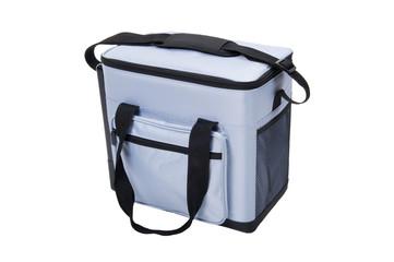 bag a refrigerator