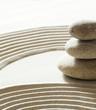 zen beauty massage design