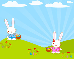 easter_bunnies_egg